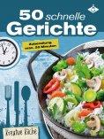 eBook: 50 schnelle Rezepte