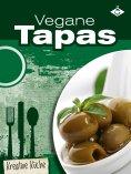 eBook: Vegane Tapas