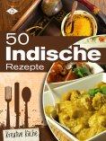 eBook: 50 indische Rezepte
