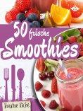eBook: 50 frische Smoothie-Rezepte
