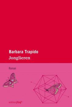 eBook: Jonglieren
