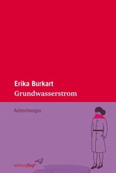 ebook: Grundwasserstrom