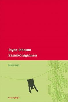 ebook: Zaunköniginnen