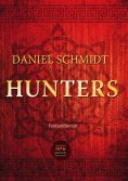 ebook: Hunters