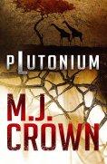 ebook: Plutonium