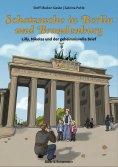 ebook: Schatzsuche in Berlin und Brandenburg