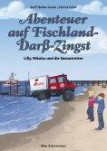 eBook: Abenteuer auf Fischland-Darß-Zingst
