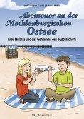 ebook: Abenteuer an der Mecklenburgischen Ostsee