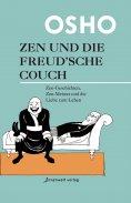 eBook: Zen und die Freudsche Couch