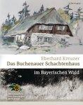 ebook: Das Buchenauer Schachtenhaus