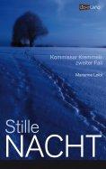 ebook: Stille Nacht