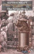 eBook: ALPTRAUMHAFT