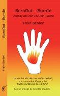 eBook: BurnOut - BurnIn. Autoayuda con Jin Shin Jyutsu