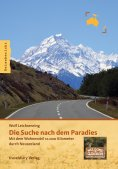 eBook: Die Suche nach dem Paradies