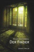 ebook: Der Finder