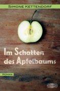 eBook: Im Schatten des Apfelbaums