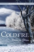 ebook: Cold Fire
