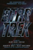 eBook: Star Trek - Der Roman zum Film