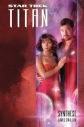 eBook: Star Trek - Titan 6: Synthese