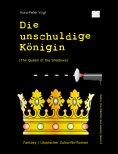 eBook: Die unschuldige Königin