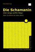eBook: Die Schamanin