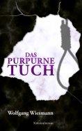 eBook: Das purpurne Tuch