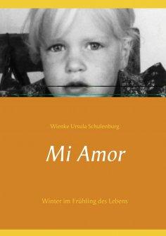 eBook: Mi Amor