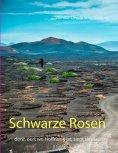 eBook: Schwarze Rosen