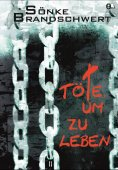 eBook: Töte, um zu leben
