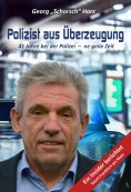 eBook: Polizist aus Überzeugung