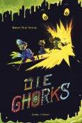ebook: Die Ghorks