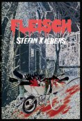eBook: Fleisch