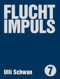 ebook: Fluchtimpulse