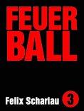 ebook: Feuerball
