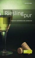 eBook: Riesling pur