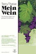ebook: Mein Wein