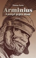 eBook: Arminius