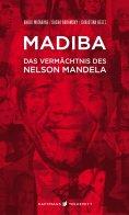 ebook: Madiba