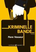 ebook: Kriminelle Bande