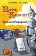 eBook: Ritter Kahlbutz - Besuch aus der Vergangenheit