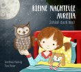 ebook: Kleine Nachteule Aurelia