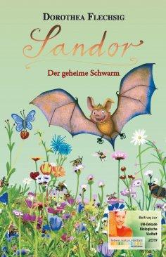 eBook: Sandor Der geheime Schwarm