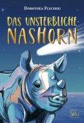 eBook: Das unsterbliche Nashorn