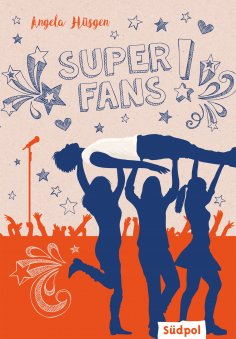 ebook: Superfans