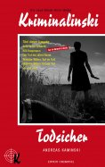 eBook: Todsicher