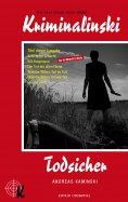 ebook: Todsicher