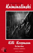 eBook: Killi Koopmann