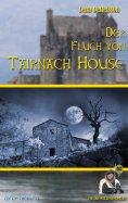 eBook: Der Fluch von Tairnach House