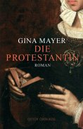 eBook: Die Protestantin