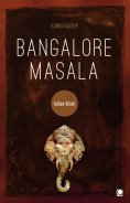 eBook: Bangalore Masala